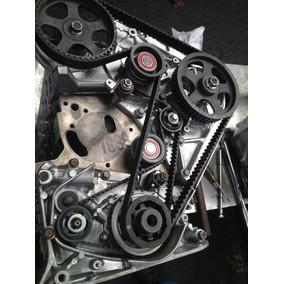 Motor H100 Hyundai 2.5 Lts Diesel Partes Y Refacciones