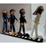 The Beatles Fofuchos