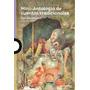 Mini Antologia De Cuentos Tradicionales Bornemann Loqueleo