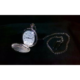 Reloj De Leontina Marca Michelli