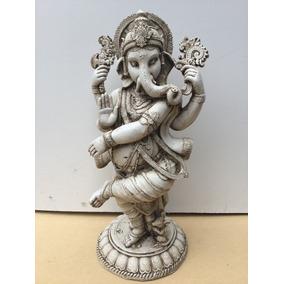 Ganesha Supremo Decorativo Gigante Apto Exterior Mejor Preci