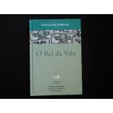 Oswald De Andrade - O Rei Da Vela