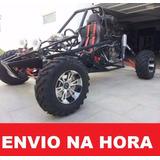 Projeto Kart Cross - Gaiola - Buggy - Trilha - Edge + Brinde