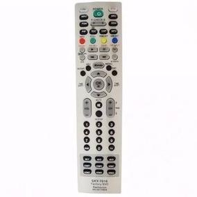 Controle Remoto De Serviço Factory Mkj39170828 Lg Em Estoque