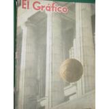 Revista Grafico 2167 Automovilismo Vuelta De Santa Fe Polo