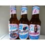 Botellas Personalizadas, Cervezas, Fernet, Quilmes, Souvenir