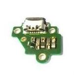 Dock Conector Decarga Plug Usb Moto G3 C/placa Xt-1548/1550