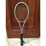 Raqueta De Tenis Arthur Ashe Competition