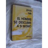Libro Catalizadores , La Piedra Filosofal Del Siglo Xx , Ser