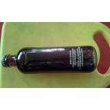 Botella Coleccionable Cocacola