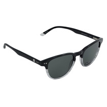 Óculos Masculino Quiksilver Dark Signal I14 Preto