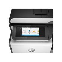 Copiadora Impresora Alta Velocidad Hp 1 Año Garantía Escaner