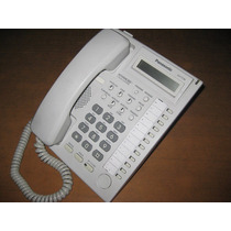 Telefono Kx-t7730 Multilinea Panasonic