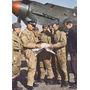 2000 Fotos Da Segunda Guerra Mundial