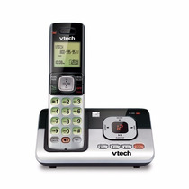 Telefono Inalambrico Vtech Dect 6.0 Cs6829 Contestadora Id