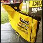Cobertor De Moto Sublimado, Tipo Cross Universal 250cc/450cc