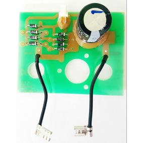 Planta De Luz Generador Regualador Avr Coleman 5000 Watts
