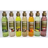 Aceite Para Masajes 500 Ml Almendras Naranja Uva O Coco