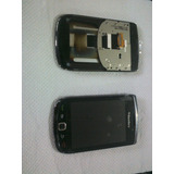 Touch Pantalla Tactil Blackberry 9800 Torch Completo