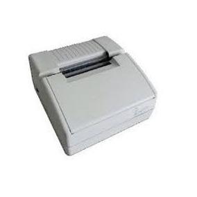 Impressora Matricial Não Fiscal 40 Colunas
