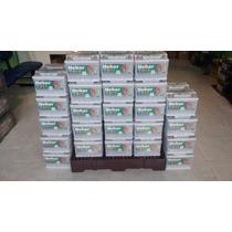 Bateria Heliar 60 Amp 24 M Garantia(somente Campo Grande Rj)