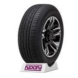Pneu Roadstone Aro 18 - 235/60r18 - Roadian Htx Rh5 - 103v -
