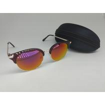 Óculos De Sol Feminino Gatinho Lançamento Várias Cores