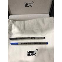 Mont Blanc ® Repuestos Envío Gratis !