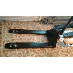Patin Hidraulico Usado Tf49915436