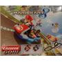Mario Kart 8 Autopista Pista Electrica Carrera Boys Go