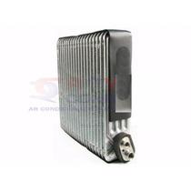Evaporador Ar Condicionado Pajero Tr4 - Novo Oem-mr460331