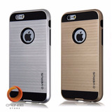 Forro Protector Verus Iphone 4 4s 5 5s 6 6s 6 Plus