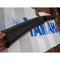 Acabamento Soleira Do Porta-mala Corsa Wind 4 Portas 94 À 99