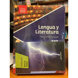Lengua Y Literatura 3 - Serie Nuevas Miradas - Tinta Fresca