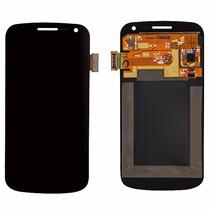 Lcd Touch Samsung S4 Nexus I9250 Citycell Refacciones