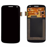 Lcd Touch Samsung S4 Nexus I9250 Citycell Refacciones