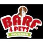 Barf Comida 100% Natural / Dieta Barf Para Mascotas