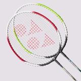 Raquete De Badminton Yonex B4000 - Modelo 2016