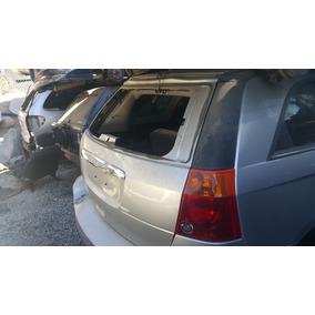 Pacifica 04 05 06 Auto Partes Repuestos Refacciones Yonkeada