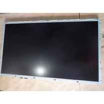 Tela Da Tv Lg Modelo 42lg60fr-ma Lc420wve