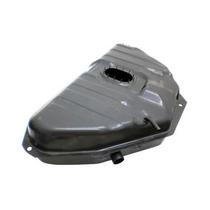Tanque De Combustível - Uno/prêmio 95/06 - Bóia Oval Gran