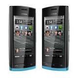 Nokia 500 Nuevos Para Movistar ! En Caja ! Microcentro !off