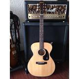 Guitarra Acústica Epiphone De Gibson De Los Años 70´s
