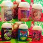 Antibacteriales Bath And Body Originales!!!!!!!!