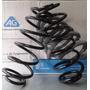 Espiral Toyota Yaris 99/05 Trasero Ag Argentinos Precio Par
