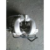 Multiple Admision Cheri Tiggo Motor 2.0 Año 2012
