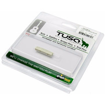 Graph Tech Tusq Nut Pestana Bandolim Pq-1530-l0