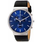 Reloj Skagen Skw6105 Hombre!! Envió Gratis!!!