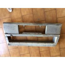 Central Do Parachoque Vw 17.210/24.220 Original