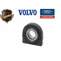 Rolamento De Cardan Caminhões Iveco Ford Volvo Mbb Diversos